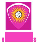 LA MANGA NETBALL SEVENS